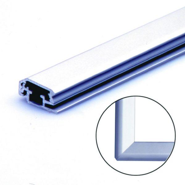Aluminium-Klapprahmen
